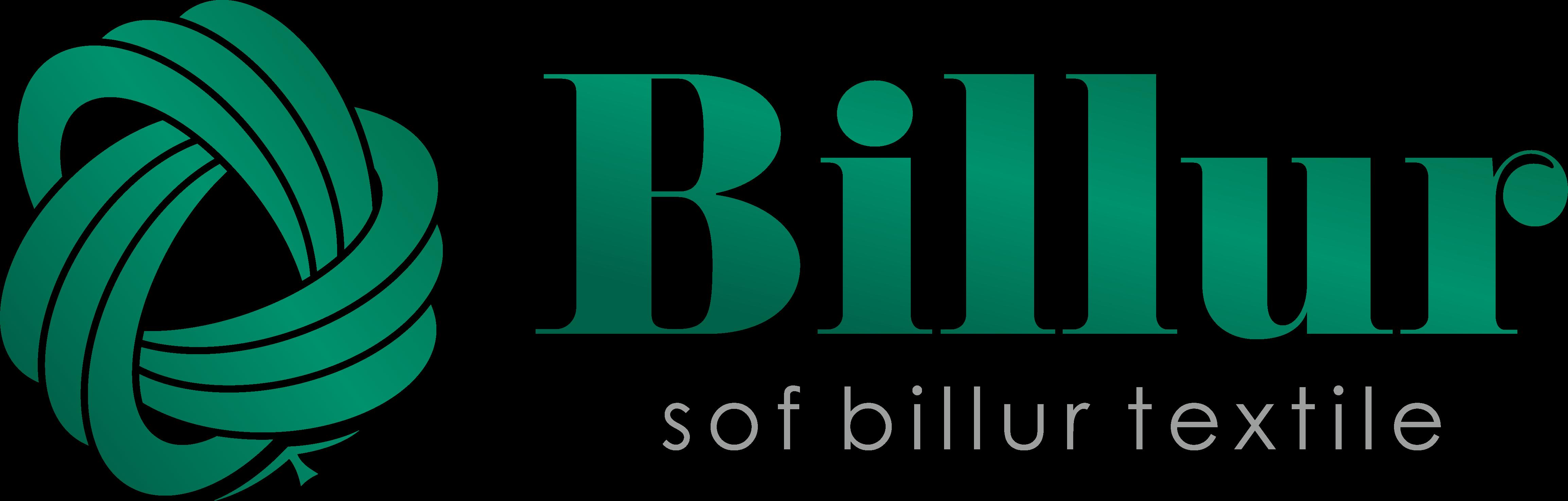 SOF-BILLUR